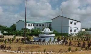 SIMAD University 2000